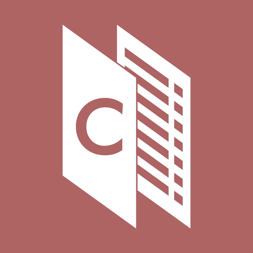ADV4Agenda | Soluções Jurídicas Inteligentes