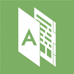 ADV4Alvarás | Soluções Jurídicas Inteligentes
