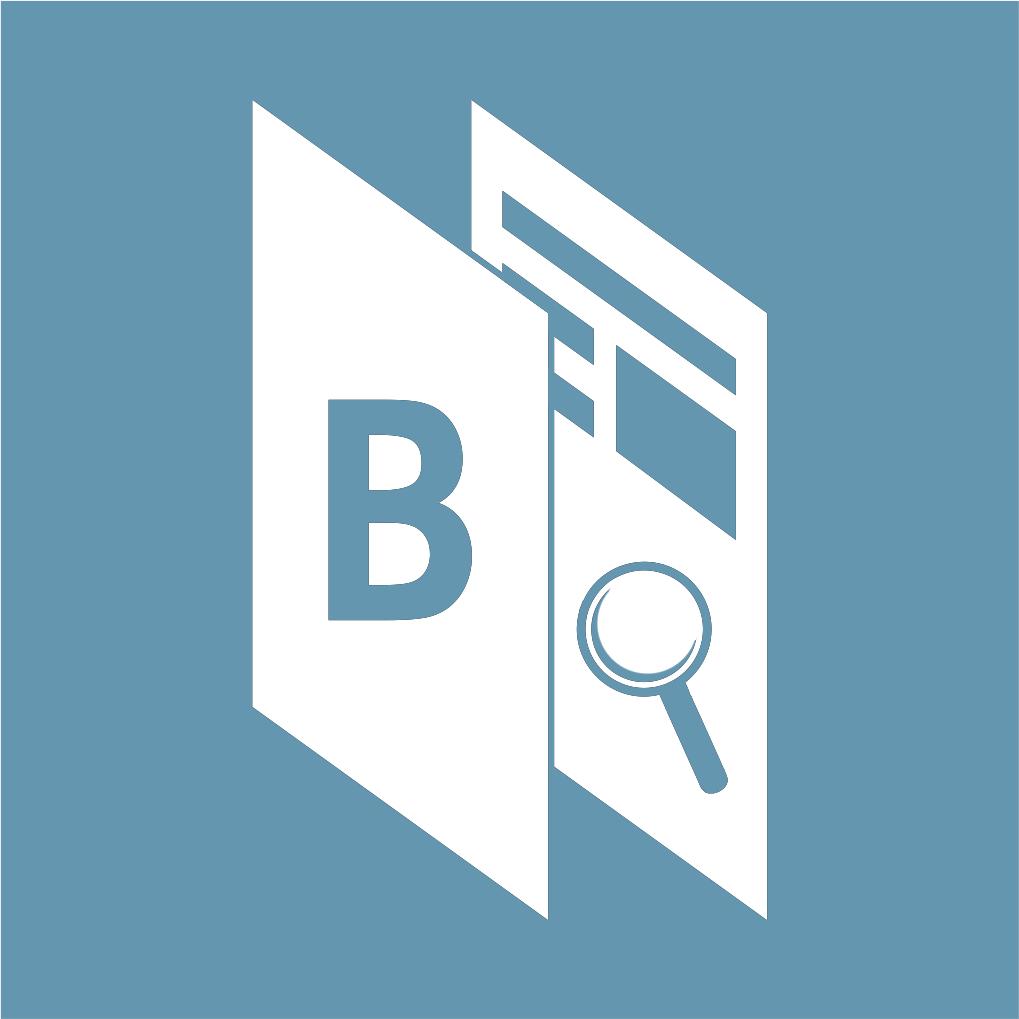 ADV4Busca | Soluções Jurídicas Inteligentes