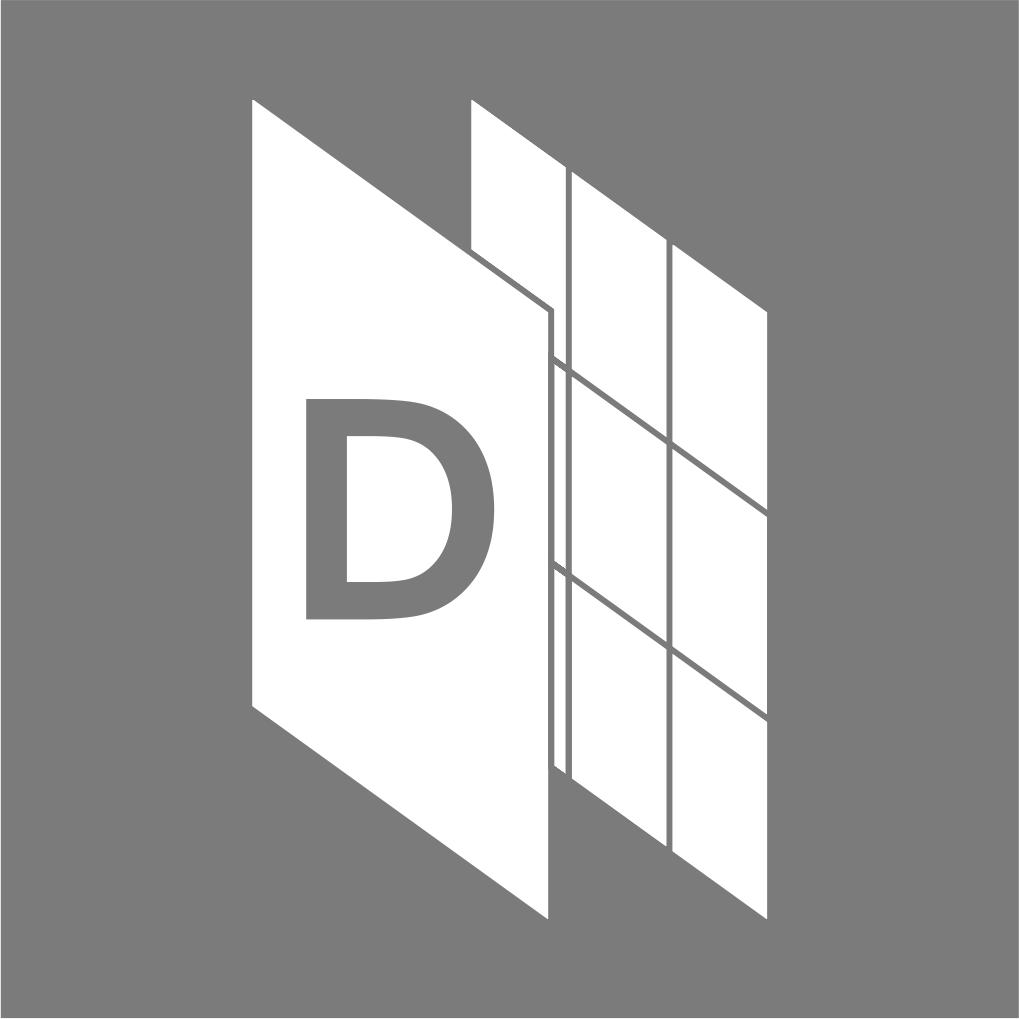 ADV4Desktop | Soluções Jurídicas Inteligentes