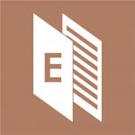 ADV4Editor | Soluções Jurídicas Inteligentes