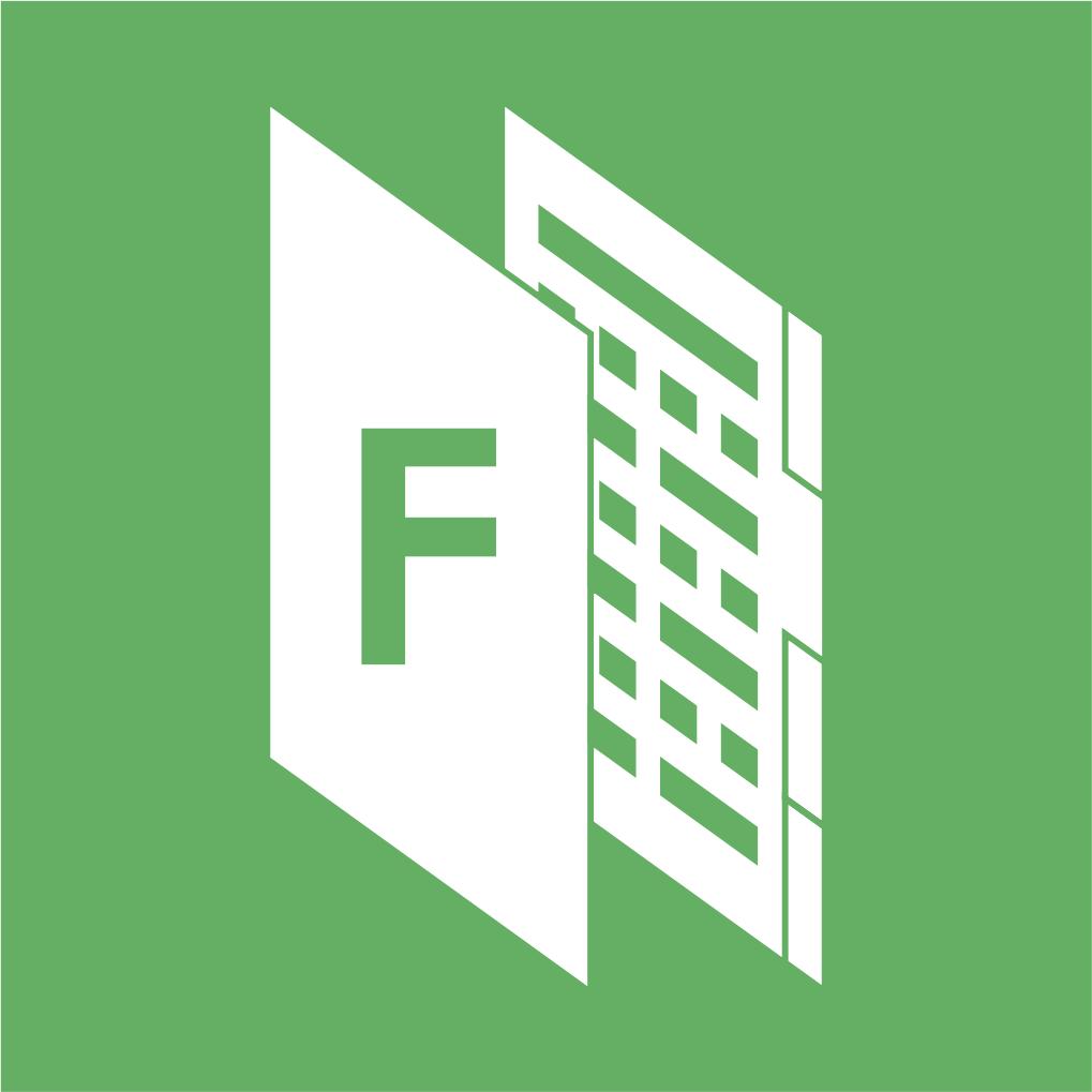 ADV4Financeiro | Soluções Jurídicas Inteligentes