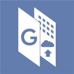ADV4GED | Soluções Jurídicas Inteligentes