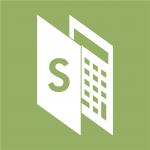 ADV4SAV | Soluções Jurídicas Inteligentes