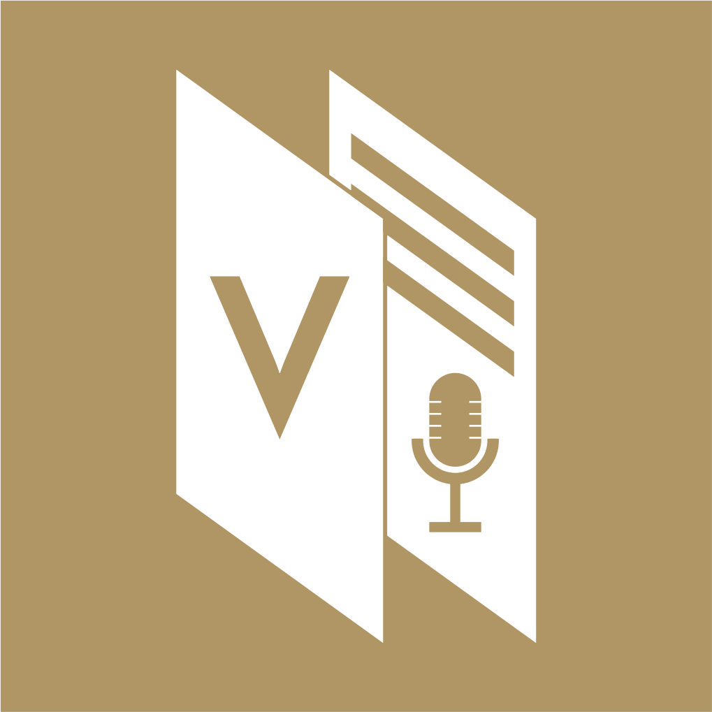 ADV4Voz | Soluções Jurídicas Inteligentes