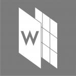ADV4Web | Soluções Jurídicas Inteligentes